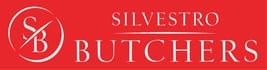 Silvestros Butchers